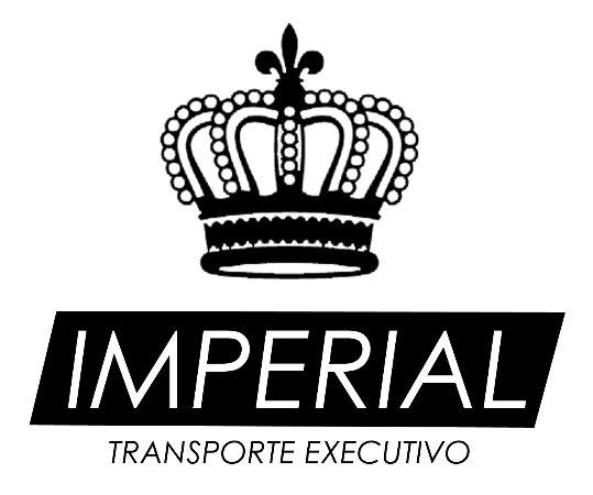 Imperial Transporte Executivo