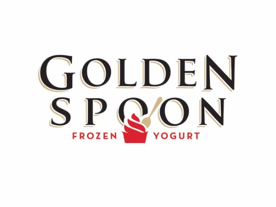 La Mesa, CA: Golden Spoon