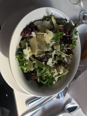 Restaurant Holder : photo2.jpg