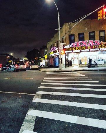 Woodside, Νέα Υόρκη: IMG_20171028_224147_440_large.jpg