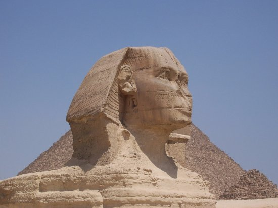 Dream Trip Tours Egypt