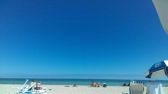 Dream South Beach: IMAG1019_large.jpg