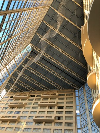 Hyatt Regency Orange County: photo0.jpg