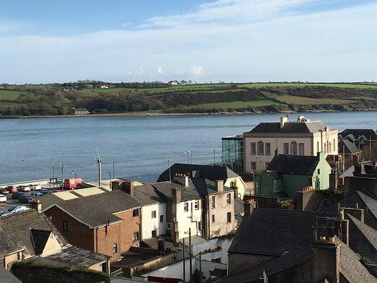 Youghal, Ireland: photo0.jpg