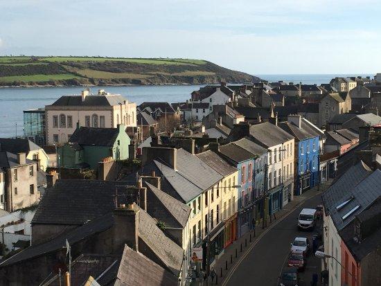 Youghal, Ireland: photo1.jpg