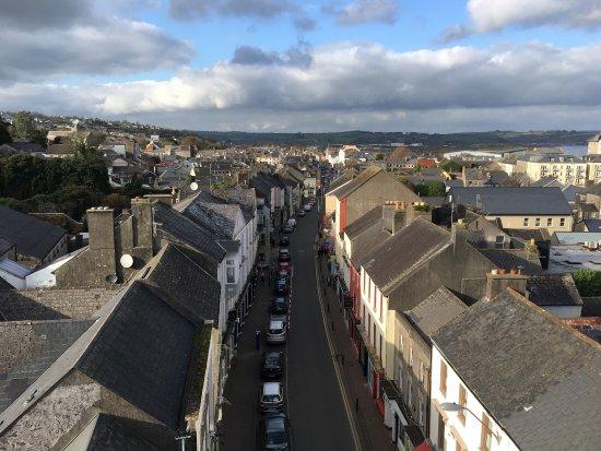 Youghal, Ireland: photo3.jpg