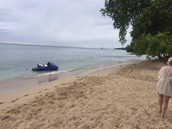 beoordelingen escorte watersport
