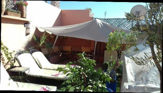Riad Abaca Badra: 20171101_144746_large.jpg