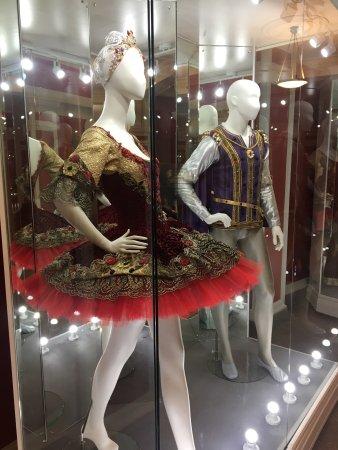 Novosibirsk State Academic Opera and Ballet Theatre: photo2.jpg
