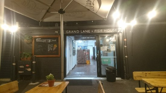 Grand Lane Fish House: DSC_0577_large.jpg