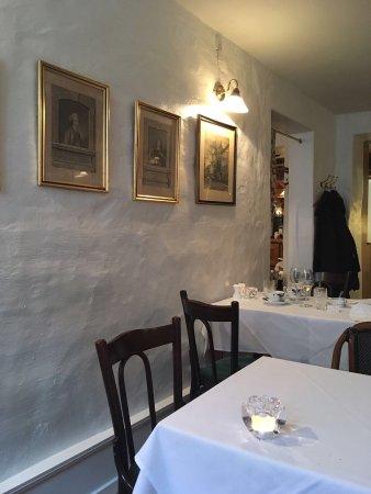 Restaurant Amalie : photo3.jpg