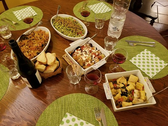 Cooking Class with Mamma Lucia & Vincenzo : Resized_20171106_132811_2338_large.jpg