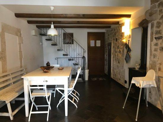 La Casa di Matilde Photo