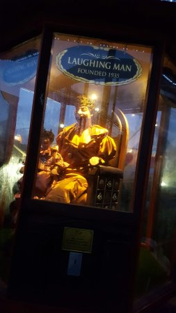 Pleasure Beach : 20171104_165637_large.jpg