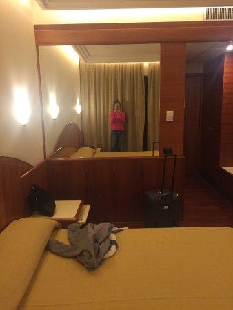 Hotel Prestige: photo2.jpg
