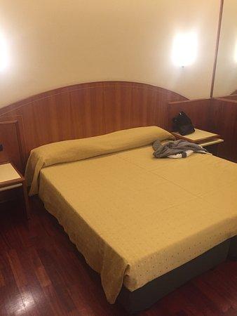 Hotel Prestige: photo4.jpg