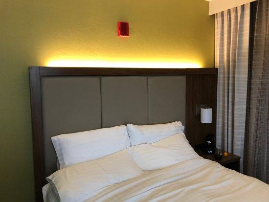 Holiday Inn Express Bronx NYC - Stadium Area, an IHG hotel