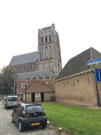 Brielle, هولندا: photo0.jpg