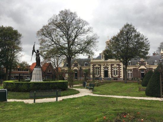 Brielle, هولندا: photo2.jpg