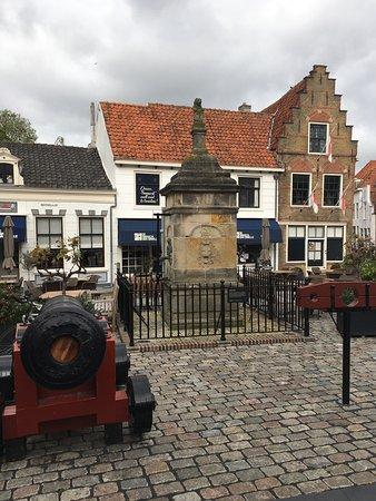 Brielle, هولندا: photo3.jpg
