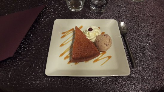 Restaurant le Charolles : 20171106_210024_large.jpg