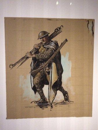 National Army Museum: photo0.jpg