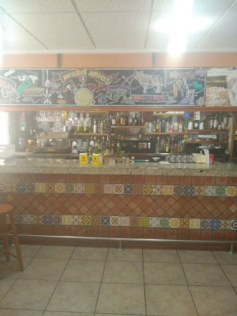 Miramar, España: TA_IMG_20171011_162937_large.jpg