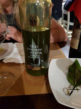 Tipico Osteria dei Sensi: 20171022_132310_large.jpg