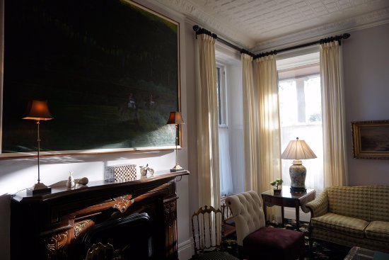 Saratoga Arms รูปภาพ
