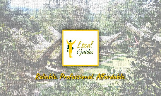 Tana Toraja, Ινδονησία: Local Guides - Reliable. Professional. Affordable.