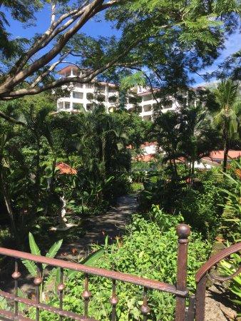 Parador Resort and Spa: photo1.jpg
