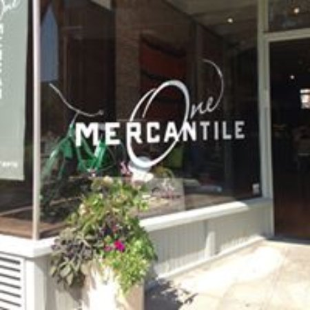 One Mercantile: getlstd_property_photo