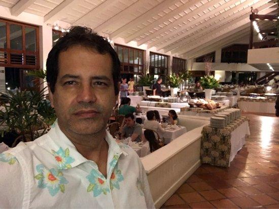 Hotel Transamerica Ilha de Comandatuba: photo5.jpg