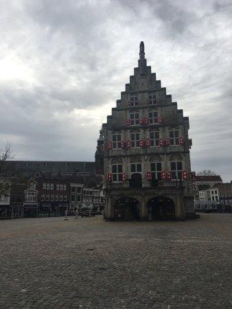 Gouda, Países Bajos: photo4.jpg