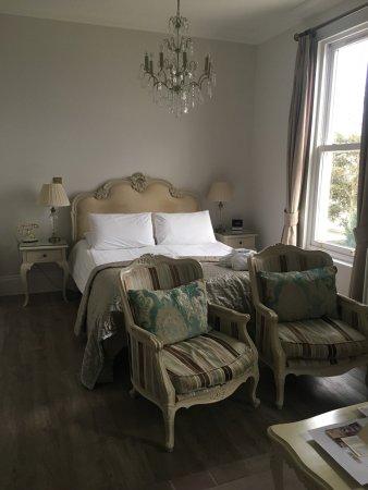 La Haule Manor : photo1.jpg