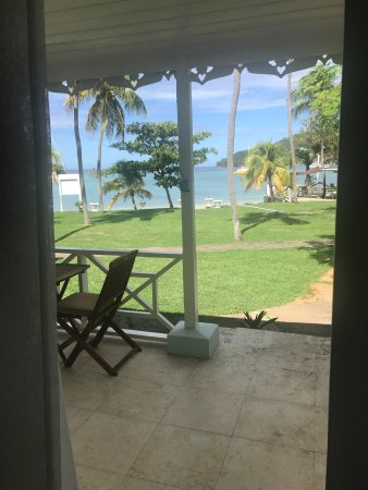 Port Elizabeth, Bequia: photo9.jpg