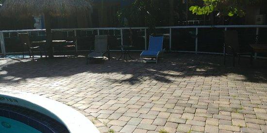 Econo Lodge Inn & Suites: 20171102_152754_HDR_large.jpg