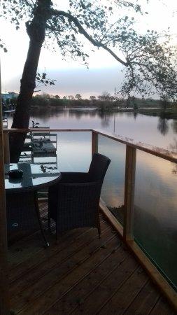 Killyhevlin Lakeside Hotel & Lodges Photo