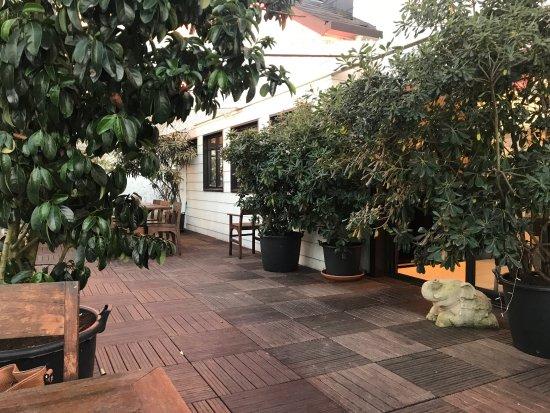 papillons toulouse restaurant avis num ro de t l phone photos tripadvisor. Black Bedroom Furniture Sets. Home Design Ideas