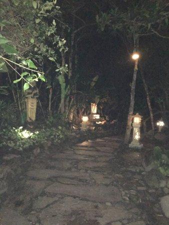 Pousada Astral da Ilha: Um charme