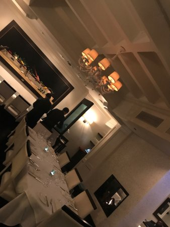 Italian Restaurants In Streeterville Chicago