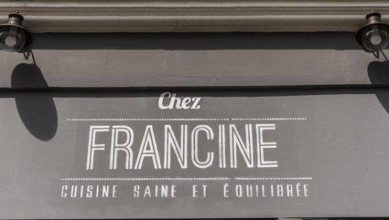 image L' authentique sur Azannes-Et-Soumazannes