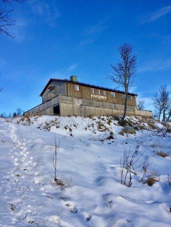 Are, İsveç: photo0.jpg