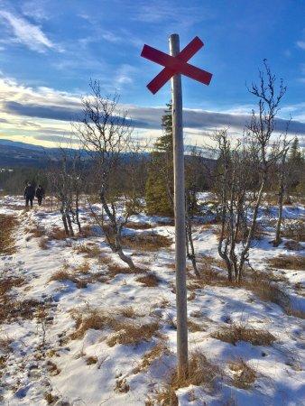 Are, İsveç: photo1.jpg