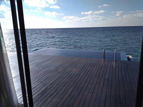 The Residence Maldives: IMG_20171030_162030_large.jpg