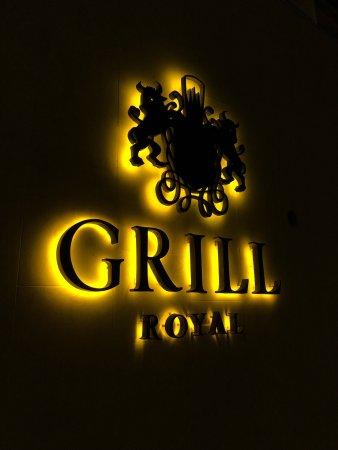 Grill Royal: photo0.jpg