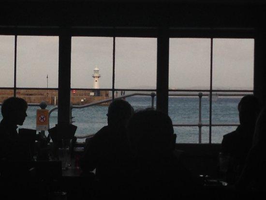The Lifeboat Inn: photo2.jpg