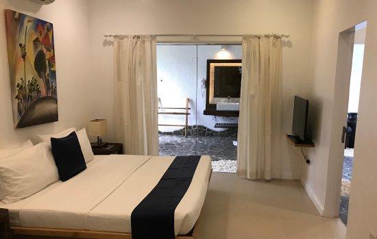 Atmosphere Resort: photo5.jpg