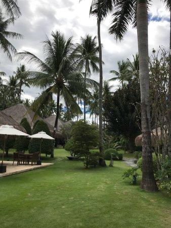 Atmosphere Resort: photo6.jpg