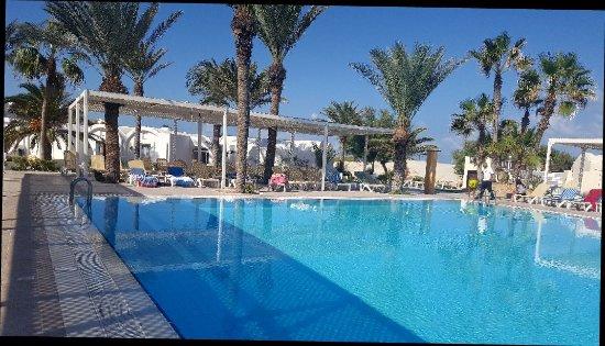 Hotel Meninx : 20171101_131843_large.jpg